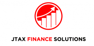 FinanceSolutions