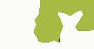 JTax Logo